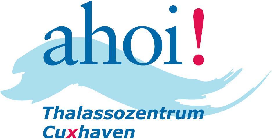 Thalassozentrum ahoi!